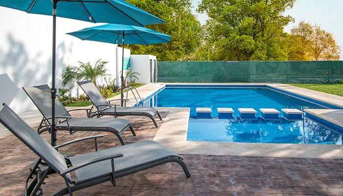 Nuevo-Playa-del-Sol-Amenidades-Alberca-Residencial
