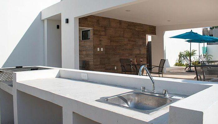 Nuevo-Playa-del-Sol-Amenidades-Asador-Residencial