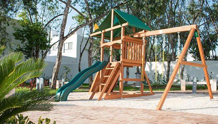 Nuevo-Playa-del-Sol-Amenidades-Juegos-Infantiles-Residencial