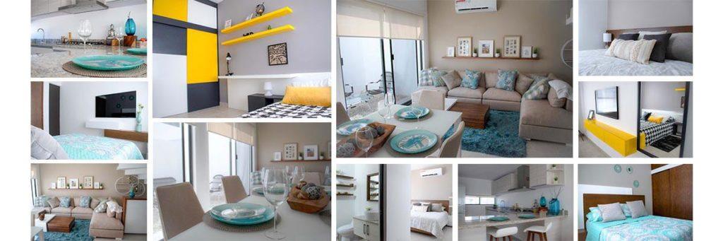 Residencial-Arinco-Nuevo-Playa-del-Sol-venta