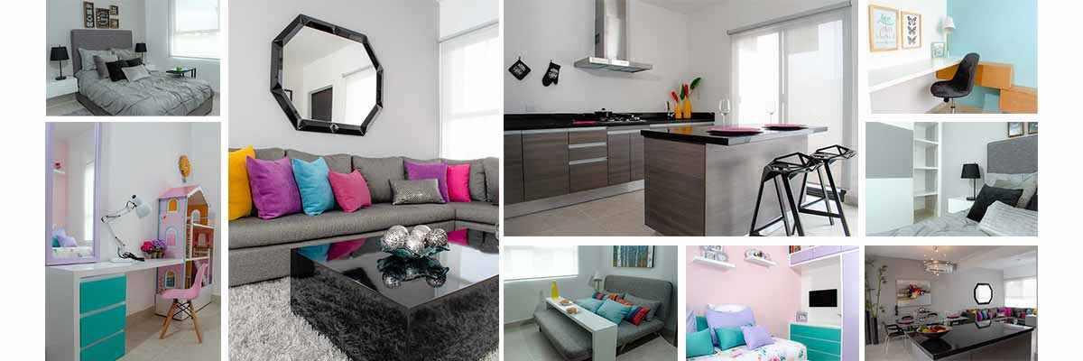 Residencial-Ilios-Nuevo-Playa-del-Sol-venta